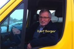 Kurt-Berger