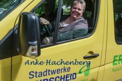 Anke Hachenberg
