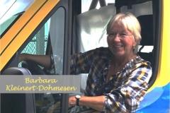Barbara Kleinert-Dohmesen