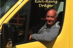 Karl-Heinz Dräger
