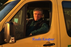 Rudi Kasper