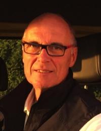Hans Scheurlen